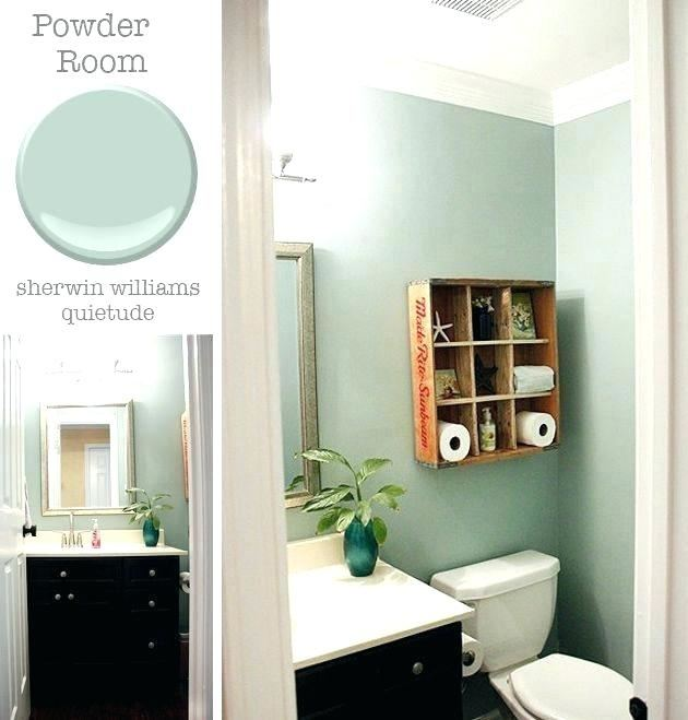 bathroom paint color ideas what to for best colors on bedroom with dark id