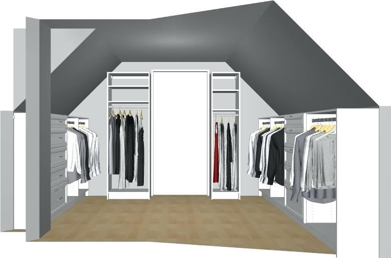 small walk in closet layout remodel pictures of design designs for a master bedroom