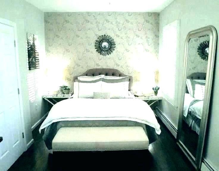 rooms with gray walls living room decorating ideas gray walls blue master bedroom ideas paint for