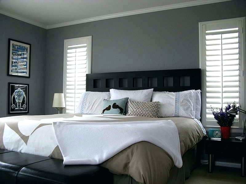 Black and white master bedroom decorating ideas designs interior excellent with natural