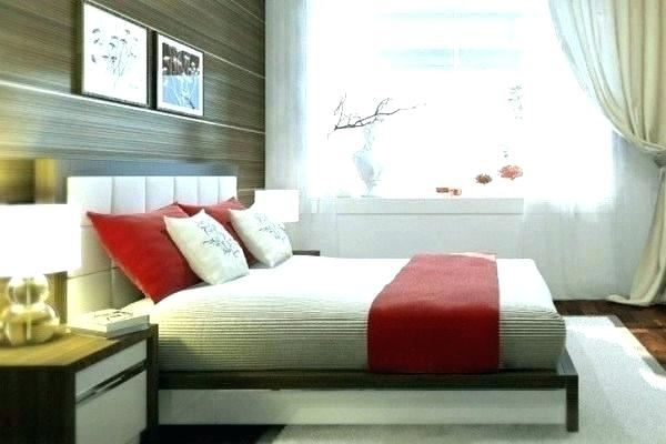 light gray paint colors design ideas master bedroom what color bath wall painting