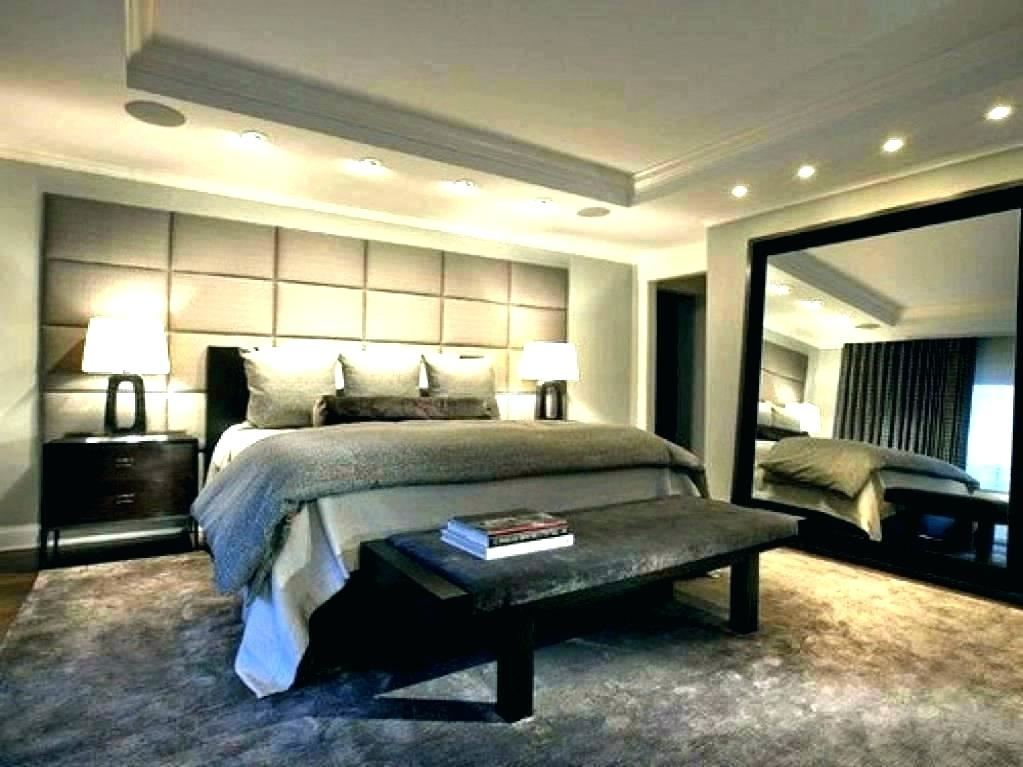 master bedroom suite ideas on about layout large be basement design