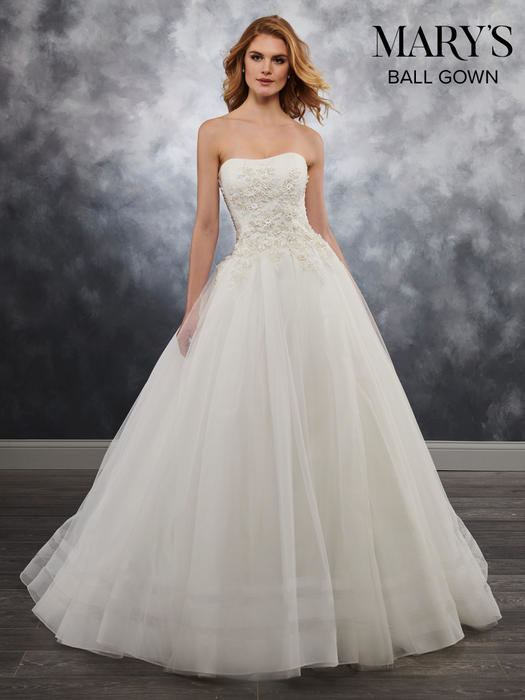 wedding dresses from mary's bridal wedding dresses from mary's bridal
