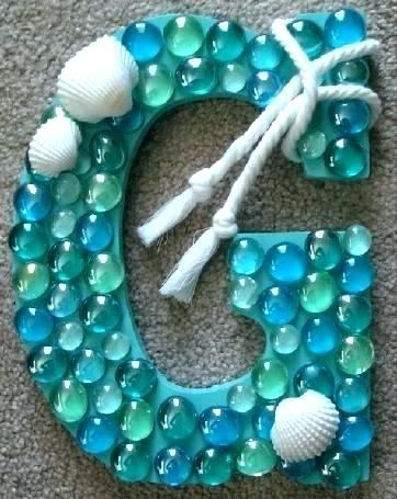 Best 25+ Mermaid  bathroom decor ideas on Pinterest | Seashell bathroom decor,