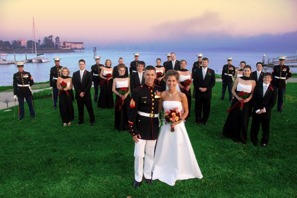 I was a SFC in the US Army when I purchased the Dress Mess uniform