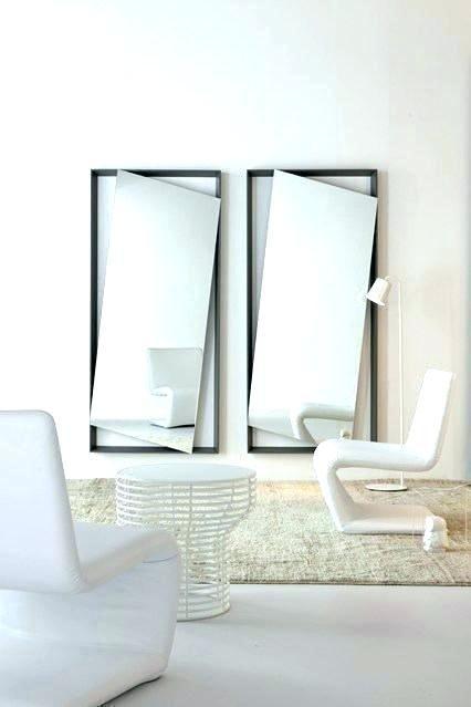 bedroom mirror ideas