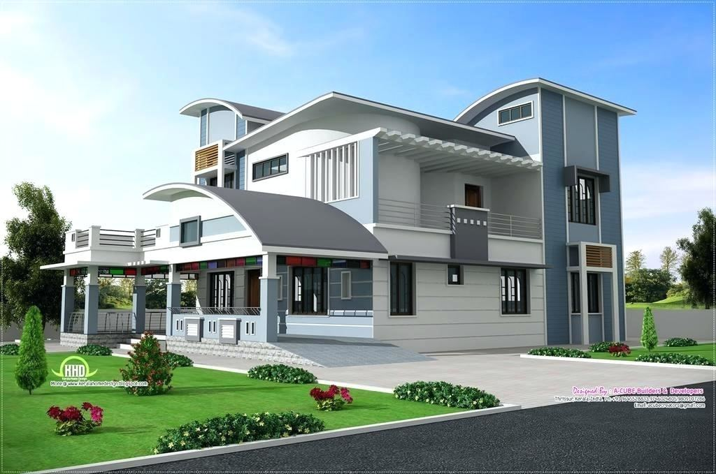 charming architecture house  plans