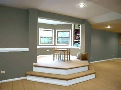 Stunning Basement Bedroom Ideas Interior Simple Basement Bedroom Design Ideas With Single Bed