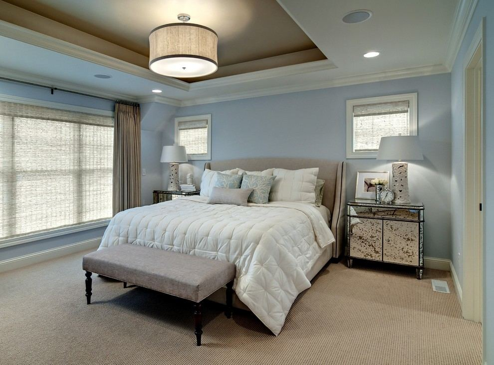 carpet ideas for bedrooms carpet bedroom ideas bedroom carpet ideas modern bedroom carpet ideas white bedroom