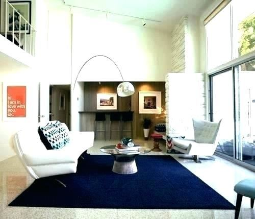 bedroom carpet ideas modern white best patterned on stairway contemporary australia