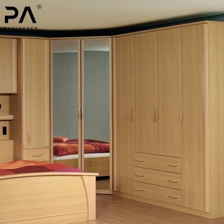 corner wardrobe ideas for small bedroom designs wardrobes bedrooms