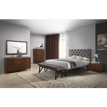 Modern Bedroom Furniture Wardrobe Stylist And Luxury Modern Bedroom Furniture Architecture Modern Bedroom Furniture modern bedroom