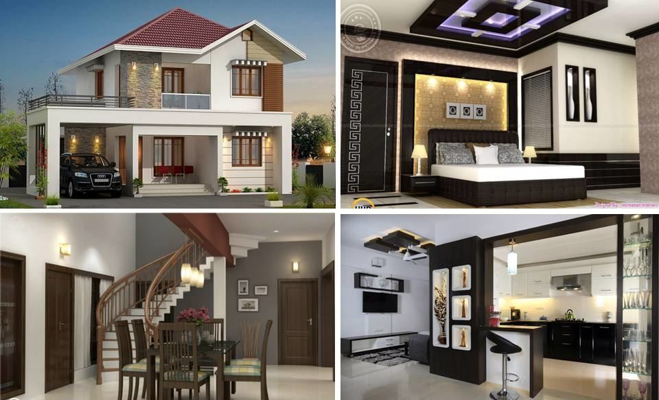 HER Home Design