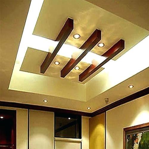 dining room ceiling ideas dining room false ceiling ideas beam false ceiling  living room design pop
