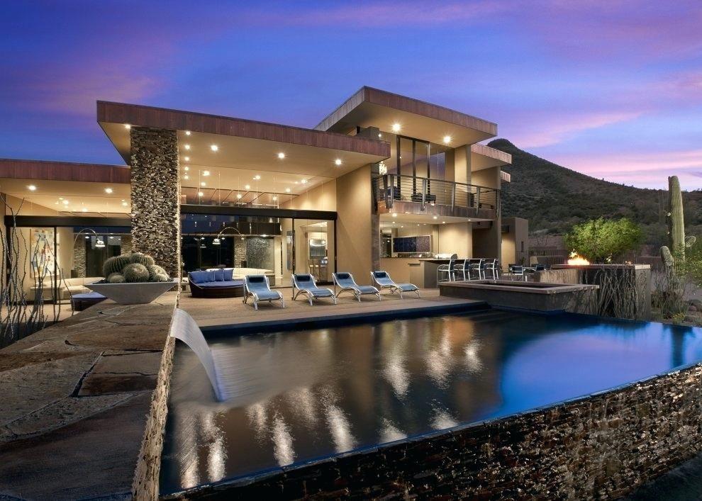 Roof Design Pictures Sri Lanka Modern Home Design Sri Lanka House  Design Plans