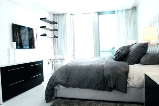 Luxury Master Bedroom Designs from Home & Garden Sphere