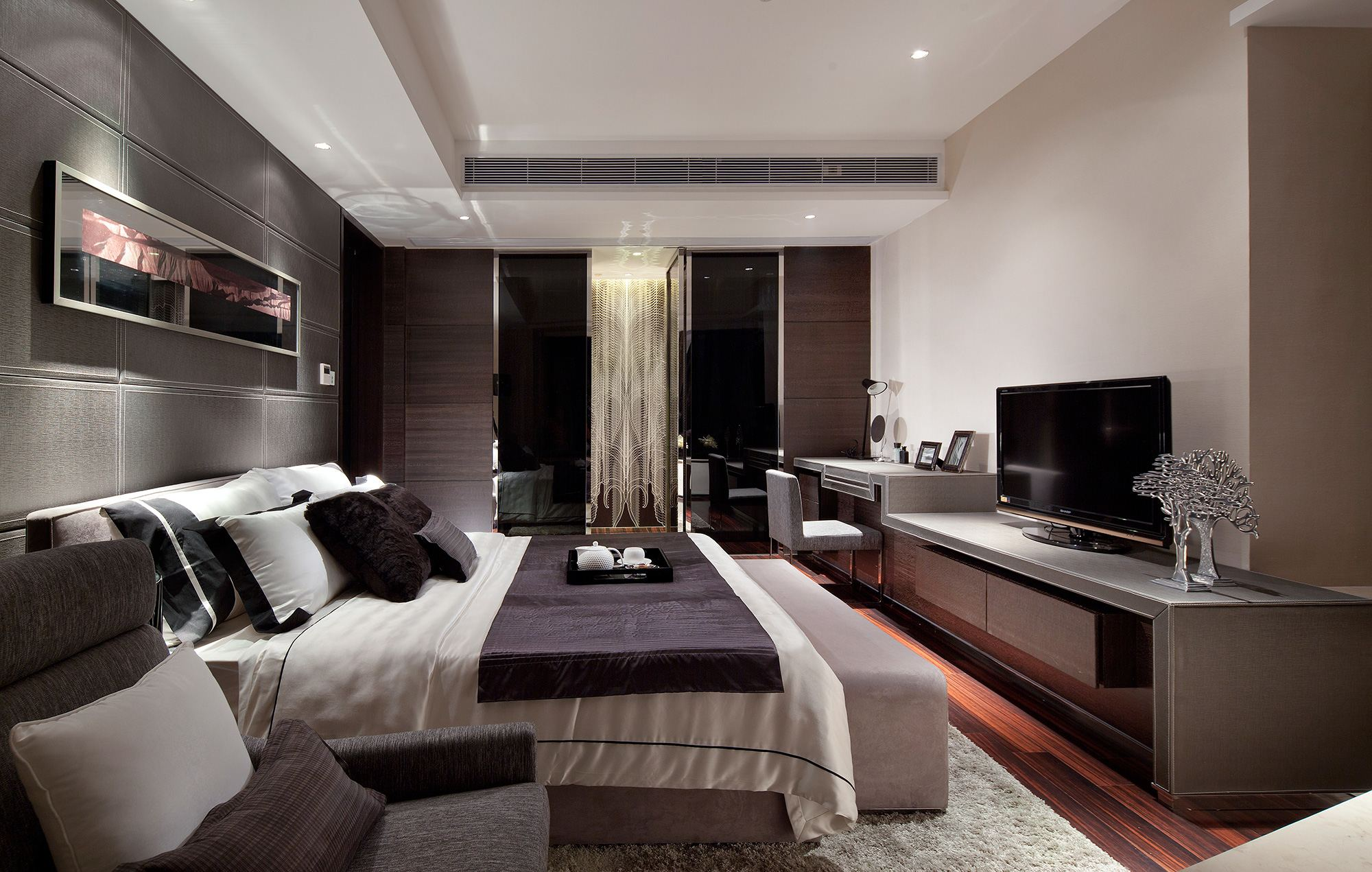 contemporary master bedroom ideas small modern ultra furniture enchanting decor