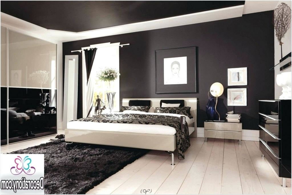 Bedroom Contemporary Master Sets Latest Furniture For Designs