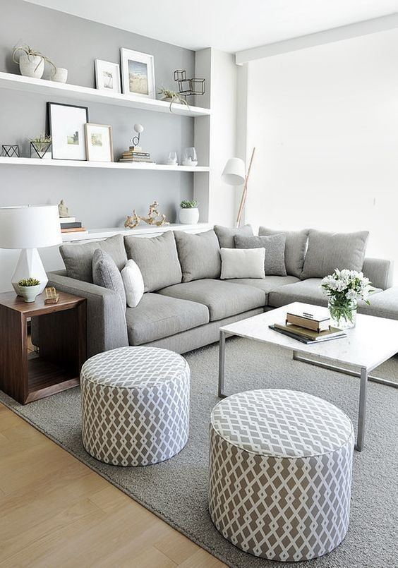 1 Bedroom Apartment Decorating Ideas How To Decorate A Studio Apartment On A Budget 1 Bedroom Apartment Decor Ideas Tiny Studio Decorating Ideas Cute Small