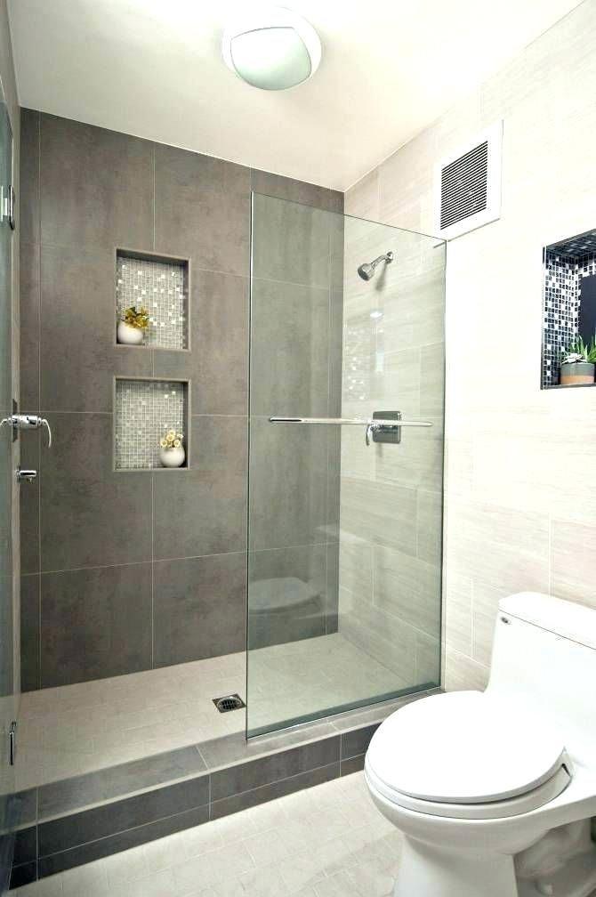 modern bathroom designs 2016 contemporary bathroom remodel ideas