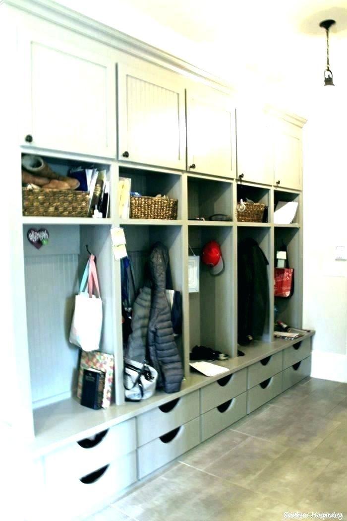 mudroom closet design mud ideas organization storage designs entry pinterest clos