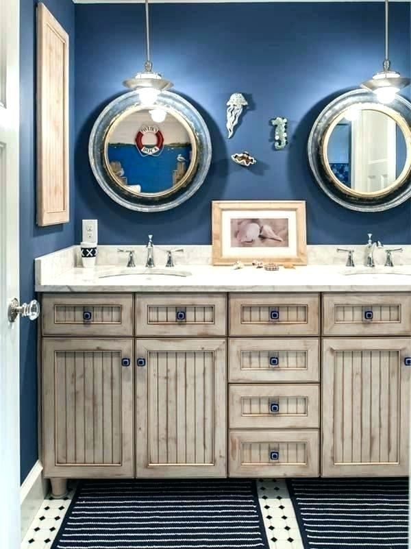 nautical themed bathroom ideas nautical bathroom decor lovely nautical themed bathroom ideas unique nautical bathroom decor
