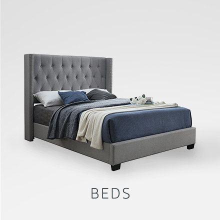 Full Size of Childrens Bedroom Furniture Sets Ikea White Set Modern Design Boys Star Wars Room