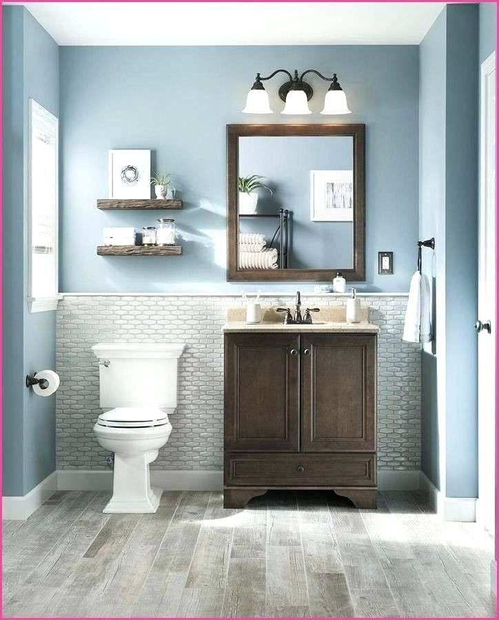 navy and white bathroom ideas navy blue bathroom ideas blue bathroom ideas full size of bathroom