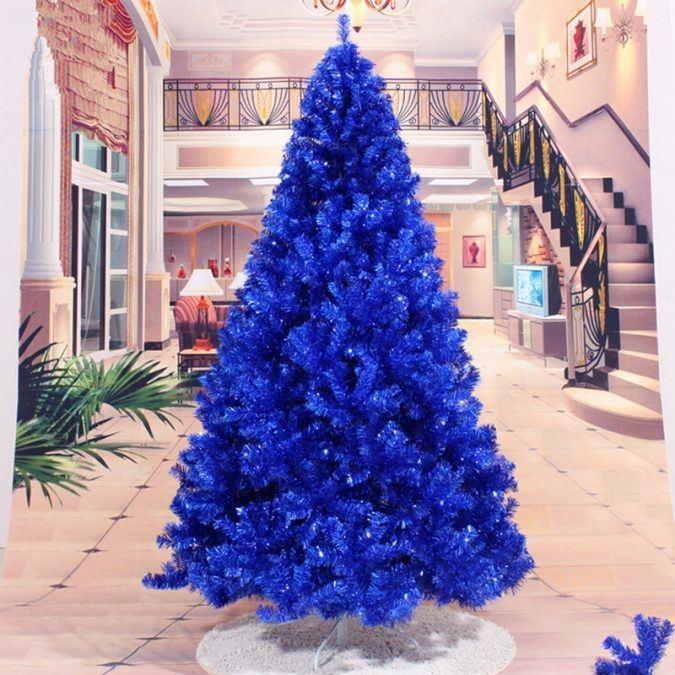 Christmas is the most awaited year festival