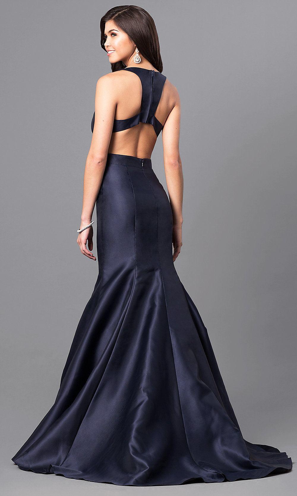 Latest Design Princess Ball Gown Wedding Dresses Sweetheart W1426 See Through Handmade Long Bridal Gowns Dazzling Gorgeous Best Made Wedding Dress Designers