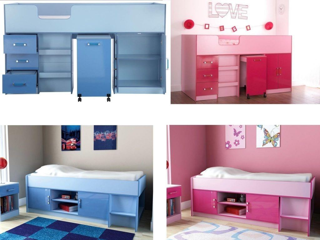 pink high gloss bedroom furniture hot sets accent wall ideas surely wish to try this at