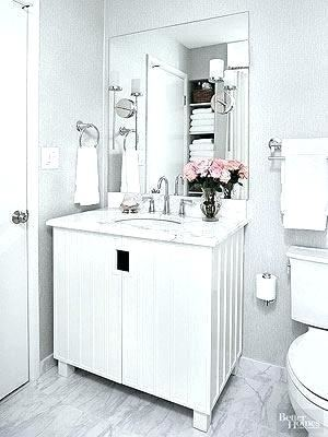 Modern Bathrooms Ideas Unique 30 Great Pictures