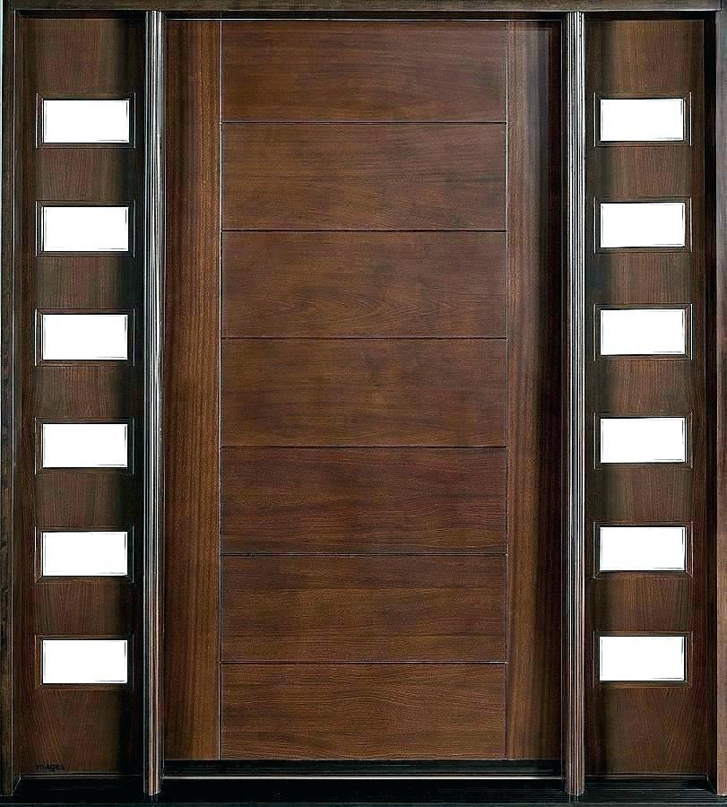 Here are some beautiful front door designs for your home