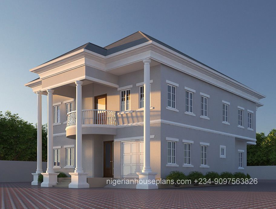 2D Design & 3D Modeling, Art $ Design Training, nigeria house plan design  styles, nigeria building design, nigerian house plans with photos, nigerian  house