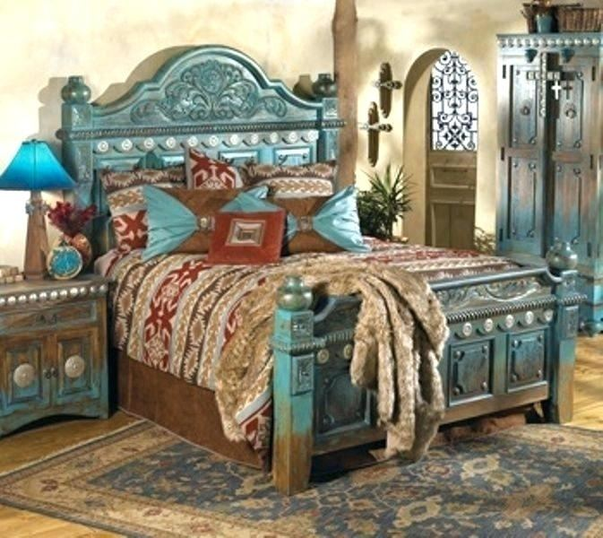 Island Ideas Style Furniture Sims Rustic Decorating Leighton Agreeable Marble Bedroom Set Ava Engaging Oasis Excellent Wonderful Delightful Bed 4 Winning |