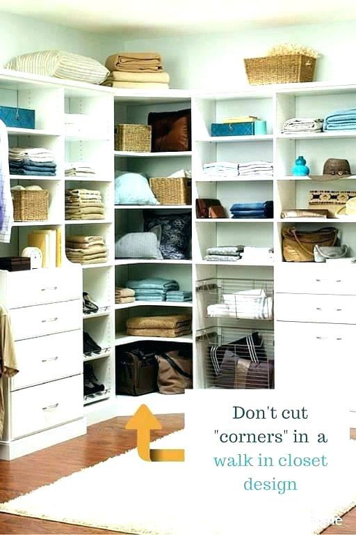 home office closet ideas