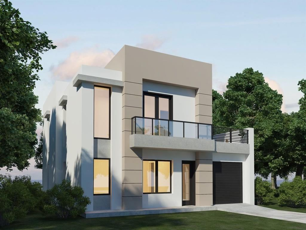 Full Size of Flat Roof House Plans Designs Design Images Brilliant Decoration Surprising Contemporary Ideas Astonishing