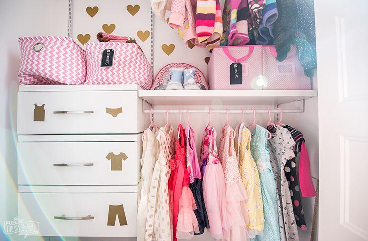 Kids closet organizer system Wardrobe Kids Closet Organizer Systems Kids  Closet Storage Ideas Best Closet Organizer System Best Closet Storage Ideas  Save