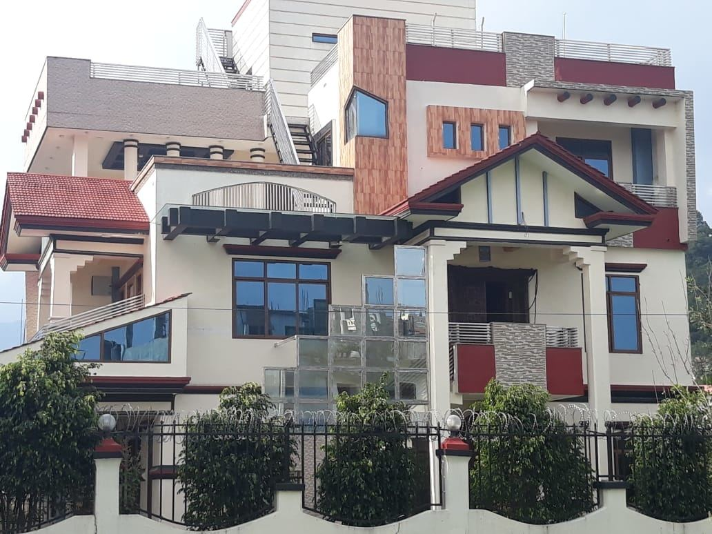 Nepal Style House Design, Nepal Style House Design Suppliers and  Manufacturers at Alibaba