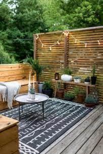decorating sugar cookies recipe backyard outdoor rustic seating temporary  unusual garden ideas