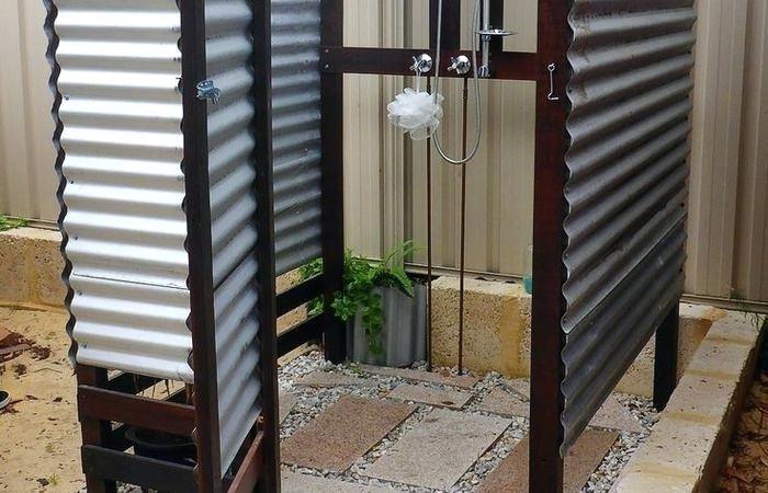 outdoor toilet ideas outside backyard ideas outdoor designs toilet handle outdoor shower toilet ideas