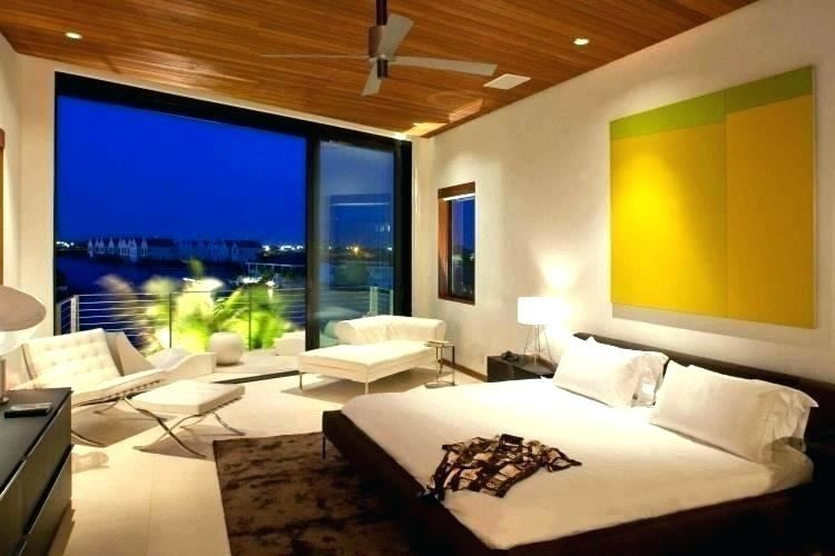 inside home paint ideas home color paint designs interior house color combination ideas beach wall houses