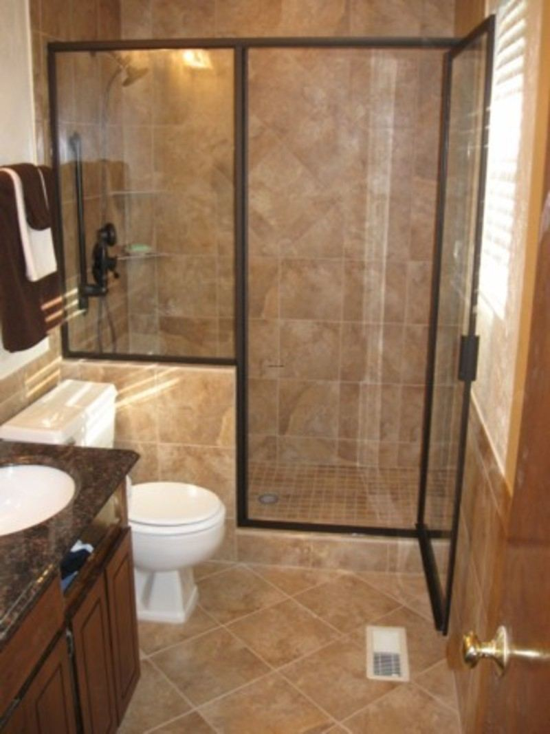 simple bathroom remodel bathroom renovation ideas simple bathroom remodel  cost