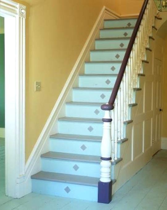 Staircase ideas basement photos under stairs storage
