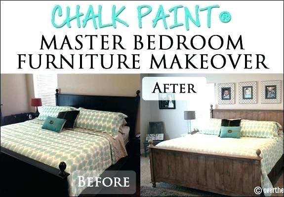 refinishing wood headboard how to update pine bedroom furniture full size of refinish world stores kids