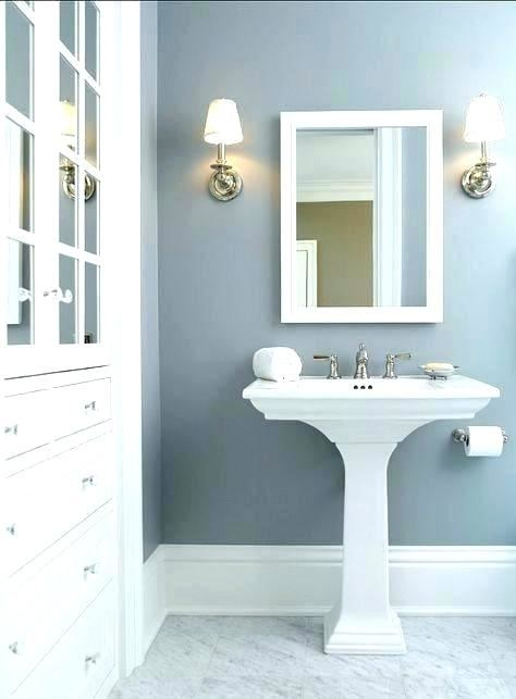 | Playroom | Small bathroom colors, Neutral bathroom colors,