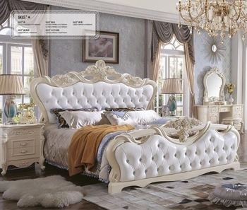 White Bedroom Furniture Sets Queen Uv Then Amazing Picture
