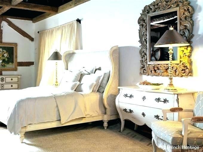 Ideas Carpets for Paris style apartments