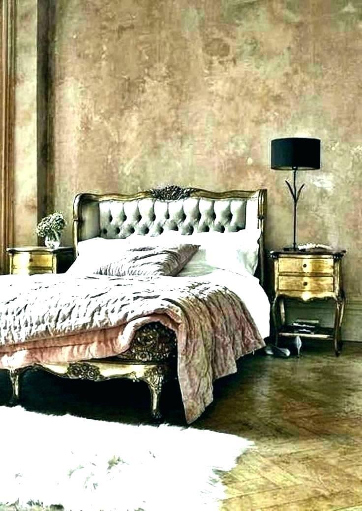 paris bedroom ideas decorating theme bedrooms manor bedroom paris style  bedroom ideas parisian style bedroom ideas