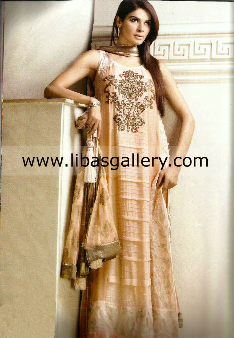 These dresses are soft and beautiful and  best for
